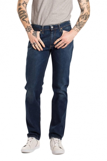 Men's LEVI'S® 511™ slim fit jeans glastonbury
