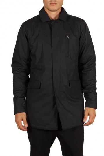 Anerkjendt Laban men's jacket caviar