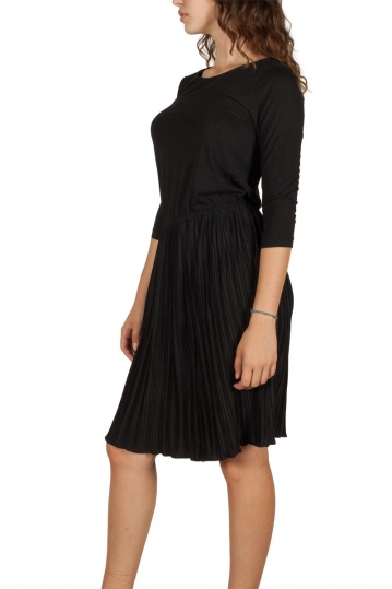 Soft Rebels Lea dress black