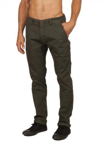 Superior Vintage chino pants khaki