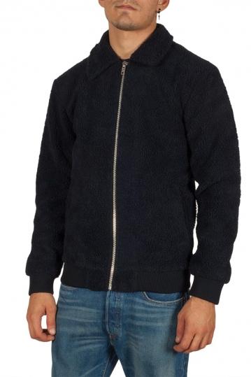 Minimum Twaki lightweight jacket navy