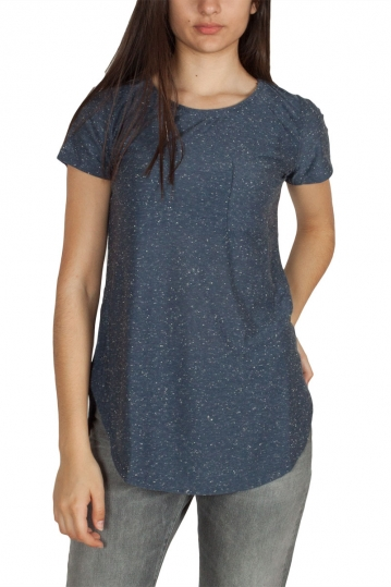 LTB Nitomo t-shirt navy