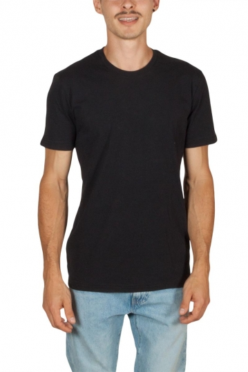 Minimum Mirac men's t-shirt black