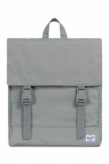 Herschel Supply Co. Survey backpack shadow