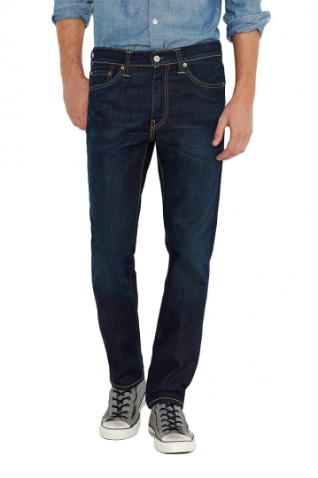 Men's LEVI'S 511™ slim fit stretch jeans biology
