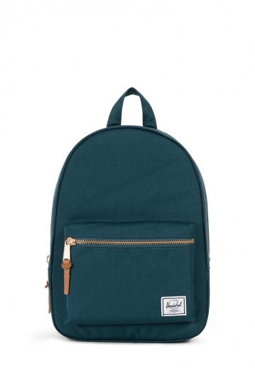 Herschel Supply Co. Grove XS backpack deep teal