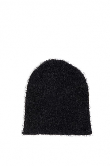 Rut and Circle Ferdone beanie black