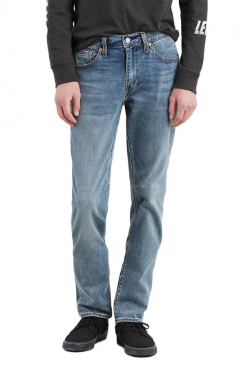 LEVI'S® 511™ slim fit jeans baltic adapt